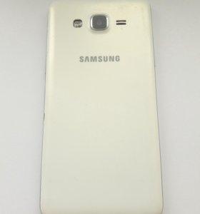 Samsung Galaxy Grand Prime Duos SM-G531H