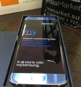 Samsung Galaxy S7 EDGE dualSim