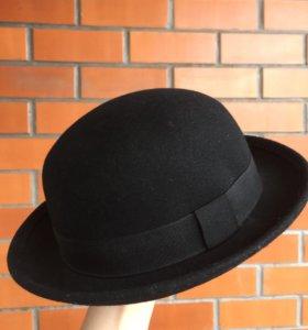 Шляпа, h&m