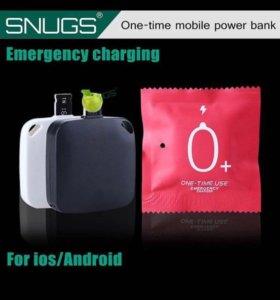 Power bank/ зарядное устройство