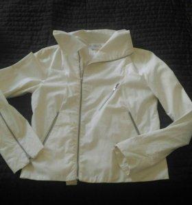 Пиджак ,блузка ,куртка косуха