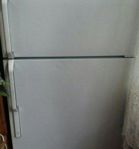 Холодильник GE