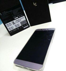 LeEco Le2 X527 Gray