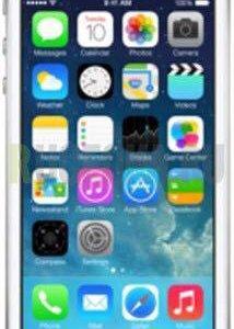 Apple iPhone 5,5s,6,6s,6plus