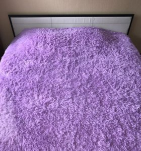 Продам кровать 1,80x2,00 с подъёмным механизмом