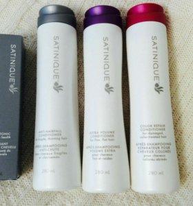 Продам кондиционеры для волос+тоник