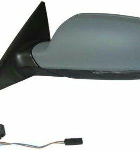 Зеркало AUDI A5 АУДИ А5