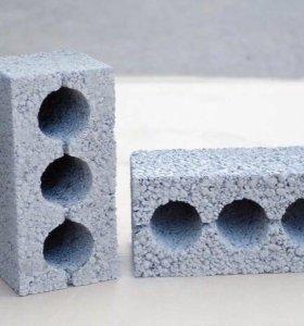 Блок/полублок