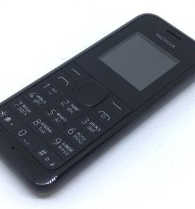 Nokia 105 Dual SIM Новый