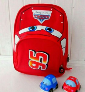 Рюкзак детские