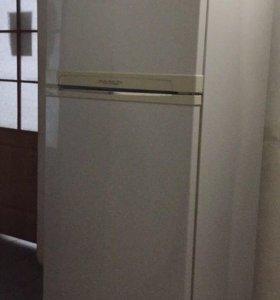 Холодильник ДЭУ