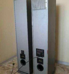 Акустика F&D SPS 2000