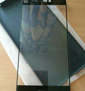 Xiaomi Mi5 msvii Чехол