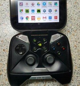 NVIDIA SHIELD Portable 16Gb