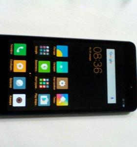 Xiaomi redmi 4a новый