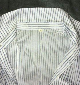 Блуза новая 46 размера