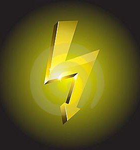 Электрик