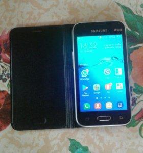 Samsung Gaiaxy j1 mini
