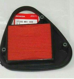Воздушный фильтр honda 17205