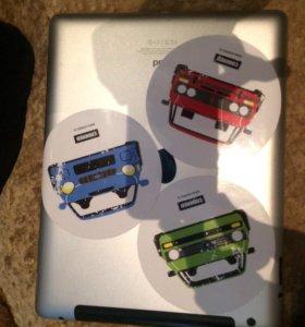 iPad 4, 32gb+3G