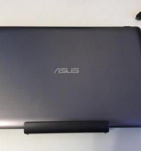 Нетбук Asus T100TA