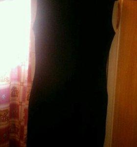 Платье 46 размера. Покупала за 2500.