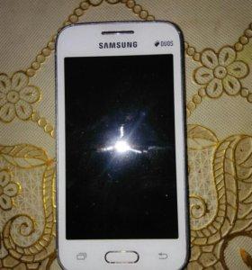 Samsung galaxy ace4 lite