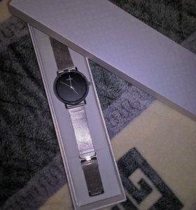Мужские часы Sinobi