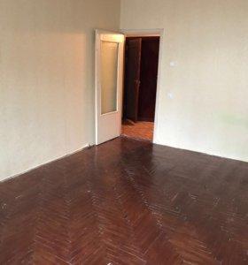 Квартира, 1 комната, 16.4 м²