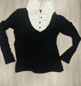 Продам блузку(новая)
