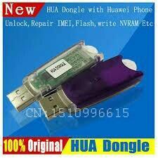HUA Dongle