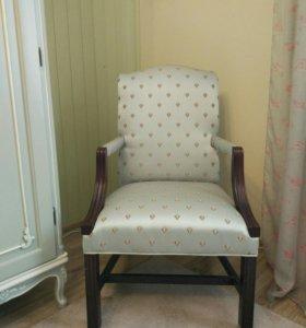 Кресло пр-во США Drexel Heritage