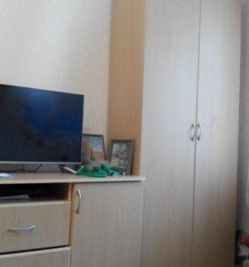 Мебель для комнаты