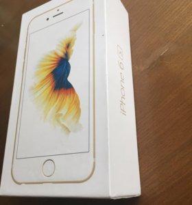 Айфон 6(копия)
