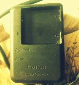 З/у для фотоаппарата