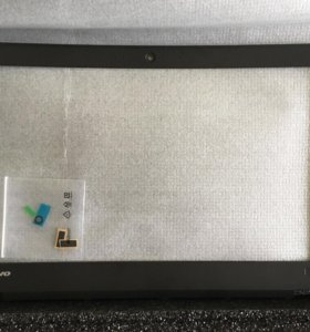 Lenovo Thinkpad x240\x250 Рамка LCD дисплея