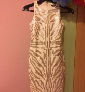 Платье вечернее (40)