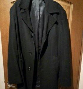 Пальто мужское Bellandi
