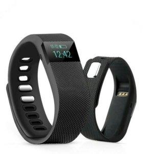 Smart Bracelet TW64