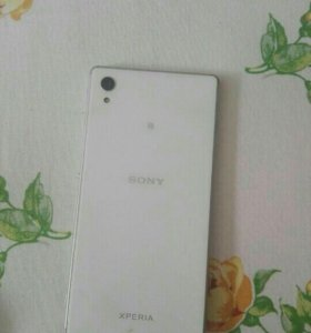 Sony Xperia m4 auqa dual