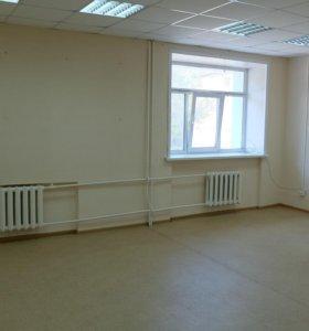 Комната, свыше 35 м²