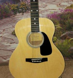 Продается Гитара
