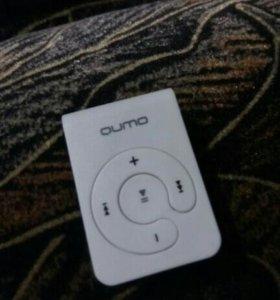 Плеер mp3 gumo
