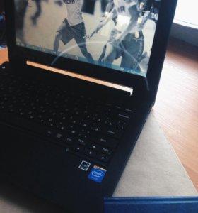 Ноутбук Lenovo S20-30 Touch