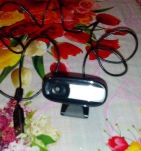 Скайп-камера