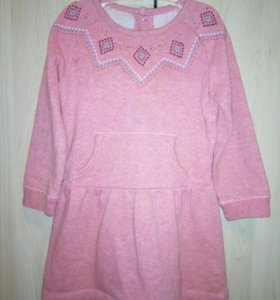 Платье Mathercare 4 года