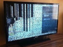 Матрицы для телевизора
