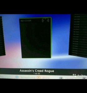 Xbox 360 freeboot Lt+3.0