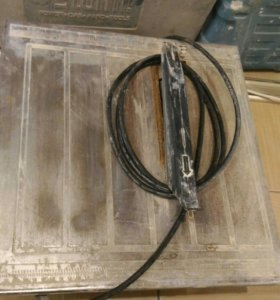 Плиткорез эллектрический