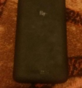Телефон Fly Fs 505